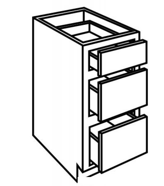 Dibujos de muebles para colorear dibujo para pintar de for Dibujar muebles