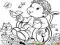 Silla De Ruedas Infantil Debujo De Nino De Precius Moments En Una Silla De Ruedas Para Pintar Y Colorear