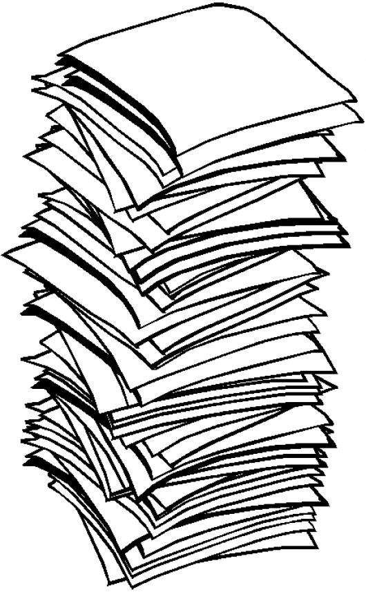 examples of outlines of an essay