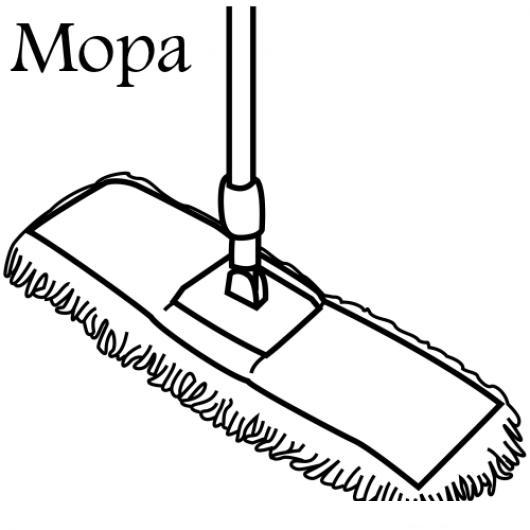Mopa En Ingles Related Keywords Suggestions Mopa En