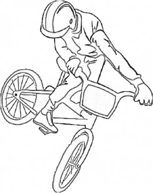 Pintar bmx awesome mis estilos de bmx yapa de graffitis - Pintar llantas bici ...