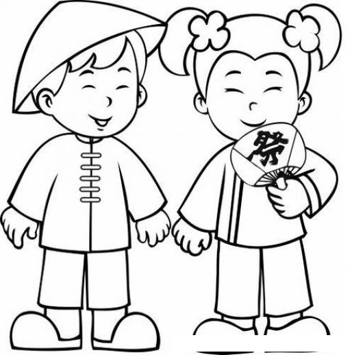 call 911 coloring pages - photo#49