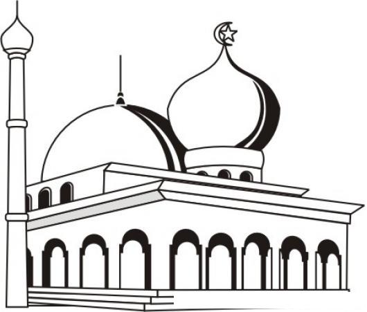Dibujo De Iglesia Rusa Para Colorear | COLOREAR DIBUJOS VARIOS ...