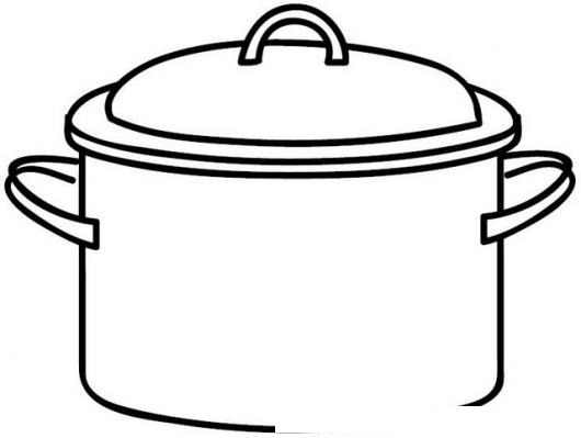 tamales coloring pages - photo #25