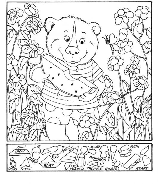 Thanksgiving Coloring Pages Advanced : Advanced coloring pages for thanksgiving