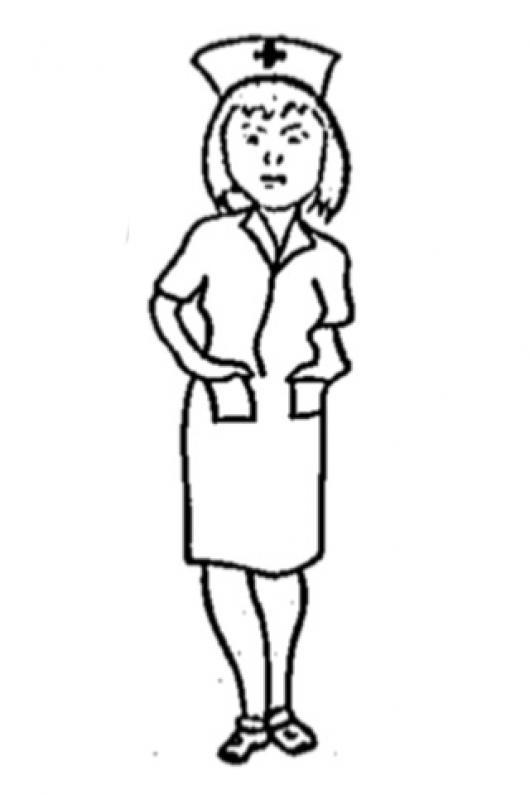 Manual de Técnicas y Procedimientos en Enfermería