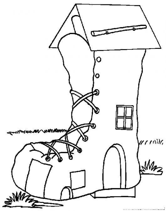 Formas de pintar una casa dise os arquitect nicos - Formas de pintar una casa ...