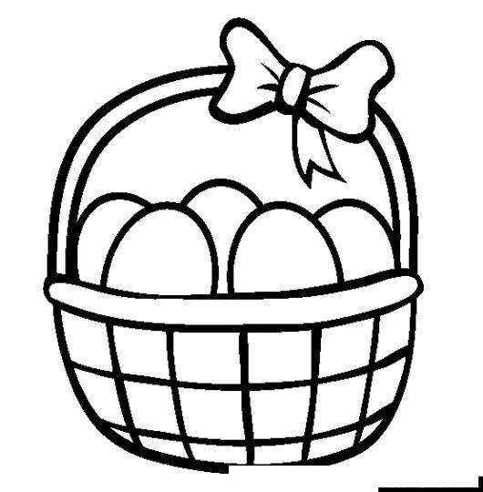 Dibujo La Bella Durmiente 2504 moreover Dibujo Colorear 108 ef2d0 further Dibujos Para Colorear De Animales Pavo Real together with Numeros   Desenhos Para Colorir moreover Index. on numeros para pintar