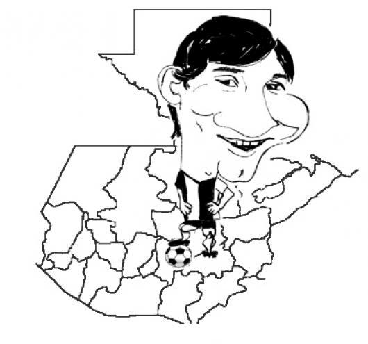 Worksheet. Messi En Guatemala Dibujo De Lionelmessi Con El Mapa De Guatemalal