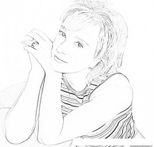 dibujosa.com