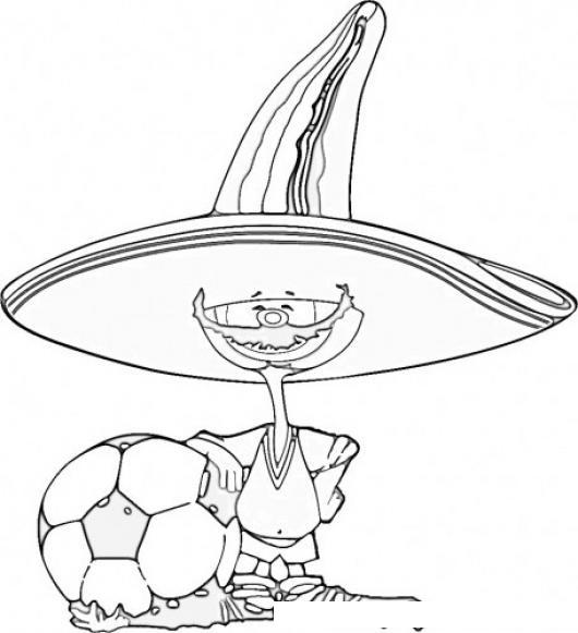 Imagenes Para Pintar De Aves together with Partes Del Cuerpo also 12963 besides Juegos De Colorear Y Pintar additionally Dibujos De Gatos Para Imprimir Y Colorear. on las princesas para dibujar