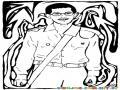 Gilad Shalit Para Pintar Y Colorear