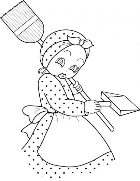 Negritas Para Dibujar | apexwallpapers.com